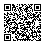 LINE_ QRコード