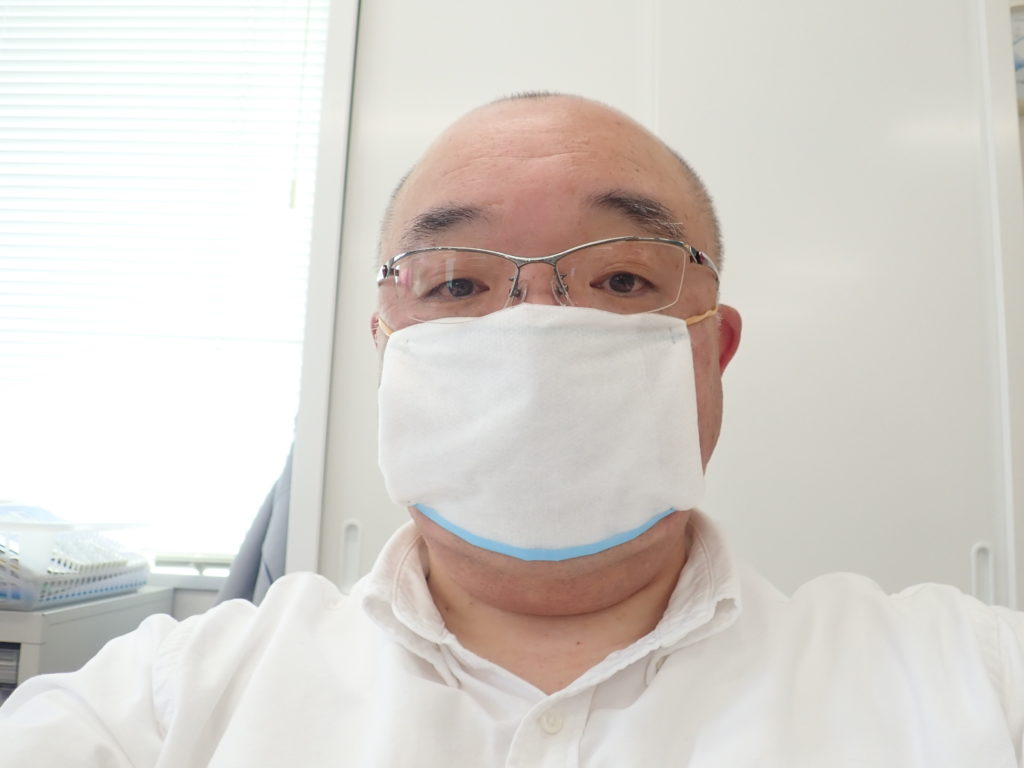 完成マスク03