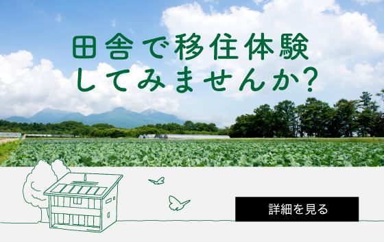 https://www.lhouse.co.jp/emigration/