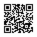 諏訪・松本の未来生活設計ブログQRコード