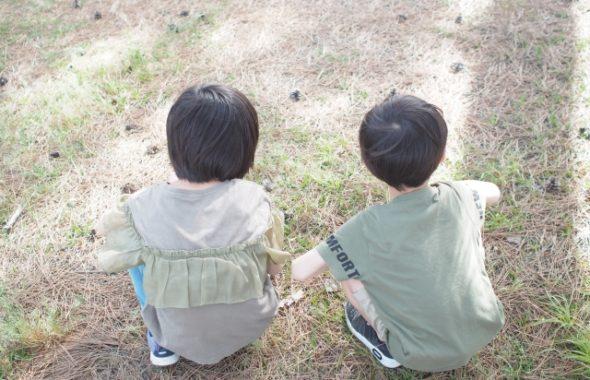 松本市で安い土地を探す
